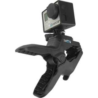 GoPro Flex Clamp - Mietartikel