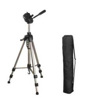Dreibein Kamera Stativ 160cm - Mietartikel