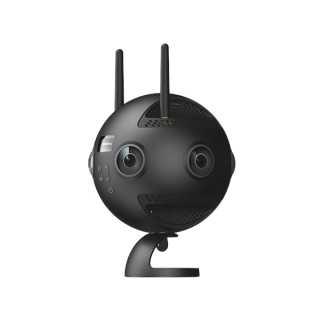 Insta360 Pro 2 Kamera für 9 bis 15 Tage mieten