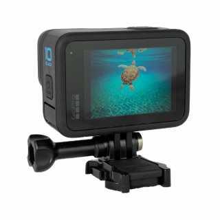 GoPro Hero10 Black im Strandpaket für 9 bis 15 Tage/ 2 Wochen mieten
